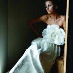 Floral Couture 1 JRW Bridal & Couture