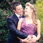 Formal - Jess & Dylan 5 JRW Bridal Couture