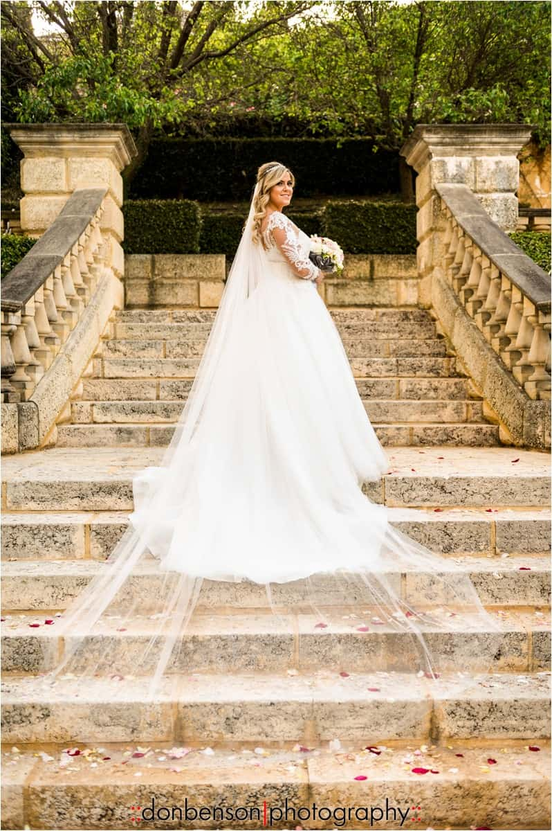 custom bespoke feminine wedding dress gown beaded Perth bridal elegant feminine stunning modern lace sweetheart illusion sleeves low back princess