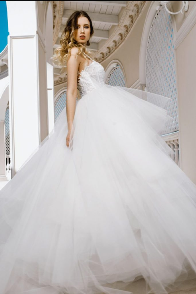 Blog Jrw Bridal Couture