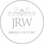 JRW Bridal & Couture